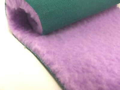 Professional Veterinary Whelping Dog Puppy Vet Bedding - LILAC
