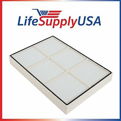 1 X 83375 / 83376 Sears Kenmore Replacement Air Cleaner HEPA Filter