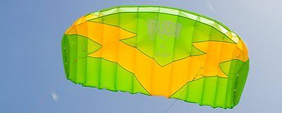 HQ Rush V Trainer Power Kite 300