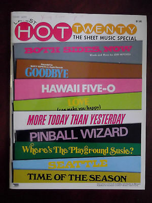 63 Best Of The Year Piano Guitar Chords Vocal Sheet Music 629