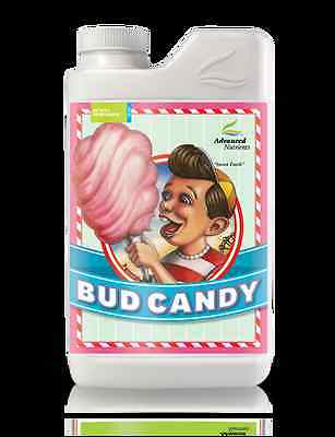 Advanced Nutrients Bud Candy 4L