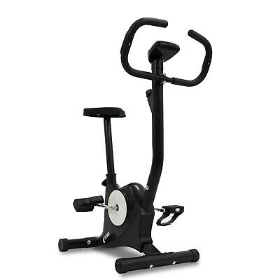 OFFERTA CYCLETTE 201 BIGGER XL BELT CARDIO FITNESS HOME ALLENAMENTO DA CAMERA