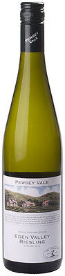Pewsey Vale Eden Valley Riesling • AUD 25.99