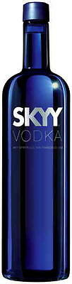 Skyy Vodka 700ml