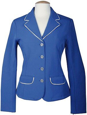 Show Jacket Softshell-St Tropez -NEW-by Harry's Horse-SPECIAL $119 WAS $199