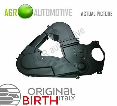 Birth Timing Belt Can Cover Replacement Oe Quality Replace 8782