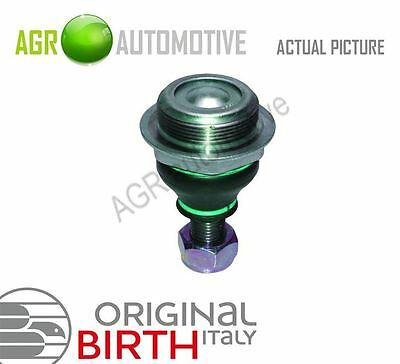 Birth Front Axle Rh Lh Suspension Ball Joint Genuine Oe Quality Replace Cx0239