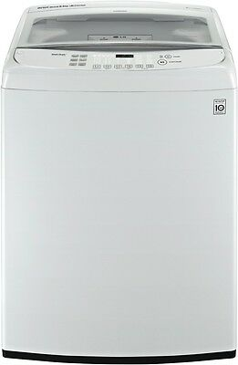 NEW LG WTG9532WH 9.5kg Top Load Washer
