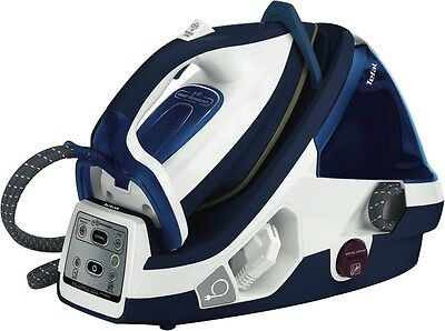 NEW Tefal GV8962 Pro Express Total Control