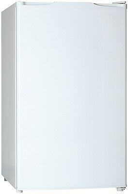 NEW GVA G80UFW15 80L Upright Freezer