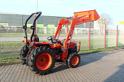 kubota rtv x 900 mit kabine traktor eur. Black Bedroom Furniture Sets. Home Design Ideas