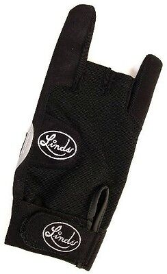Linds Gorilla Bowling Glove - Right Handed