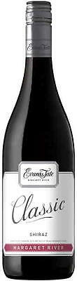 Evans And Tate Classic Shiraz