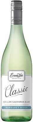 Evans And Tate Semillon Sauvignon Blanc 750ml
