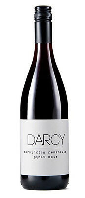 Darcy Mornington Peninsula Pinot Noir 750ml