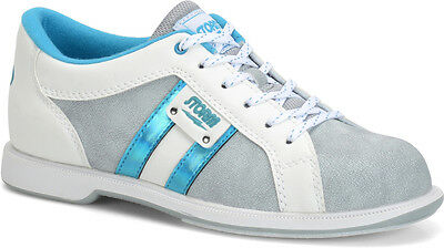 Storm Sirrus Womens Bowling Shoes