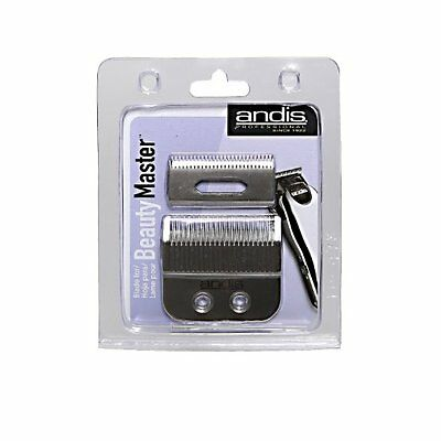 Andis 19130 Beauty Master Replacement Hair Clipper Blade New