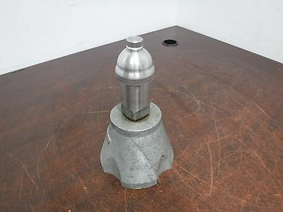 (1) Eberbach Special Use Stainless Steel Waring Mixer Blending Container Part