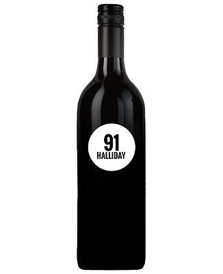 Secret 91 Point Wa Shiraz 2013 (12 Bottles)