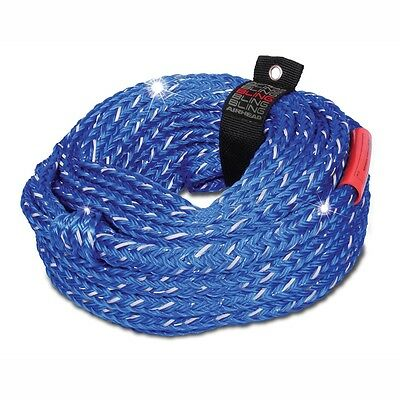 Airhead Bling Rider Tube Rope