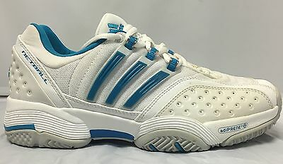 Adidas Nova Womens Netball/Tennis/Cross Training Shoe
