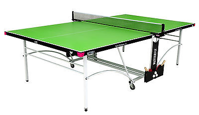 Butterfly Spirit 16 Table Tennis Table