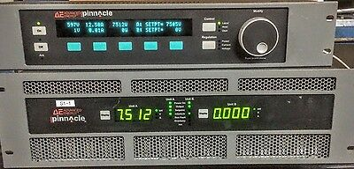 Advanced Energy Pinnacle 3152418-205M 10kW Power Supply