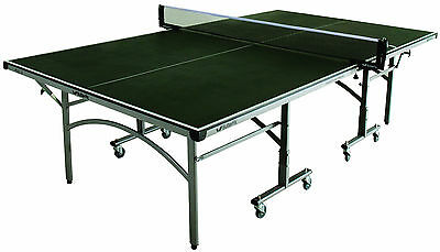 Butterfly Easifold Outdoor Table Tennis Table