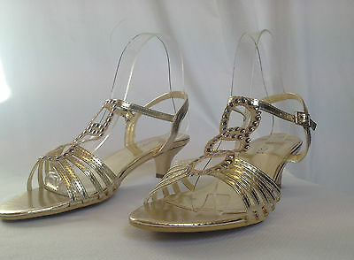 10 x JobLot Miladys Women Ladies Gladiator Heels Sandal Summer Wholesale Job Lot