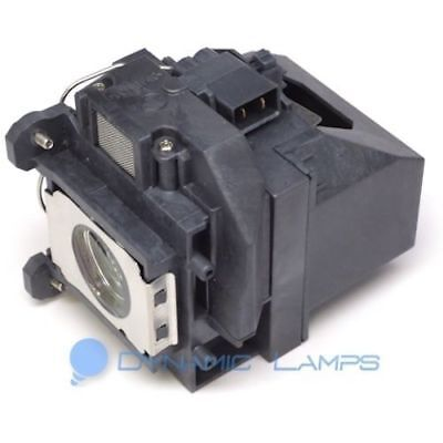 BrightLink 450Wi ELPLP57 Replacement Lamp for Epson Projectors