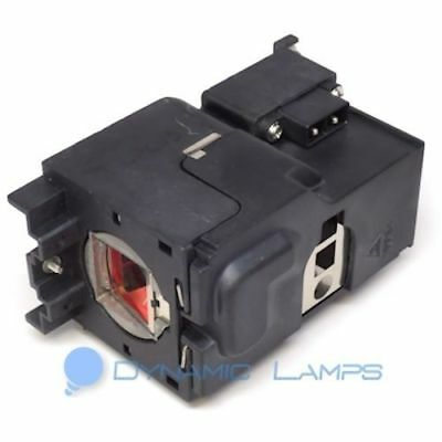TLPLV8 TLP-LV8 Replacement Lamp for Toshiba TDP-T45 TDP-T45U Projectors