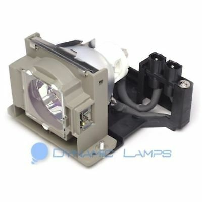 XD480U VLT-XD400LP Replacement Lamp for Mitsubishi Projectors