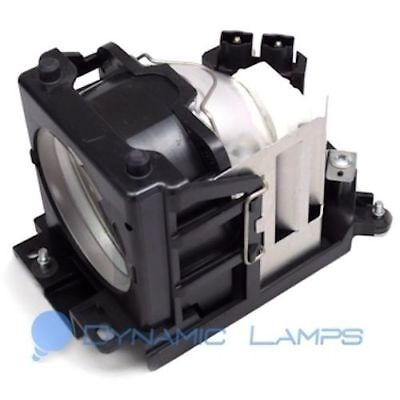 CP-X445 Replacement Lamp for Hitachi Projectors DT00691
