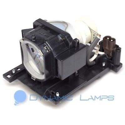 CP-X3014WN Replacement Lamp for Hitachi Projectors DT01021