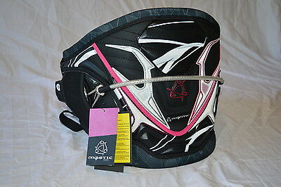 NEW Mystic Warrior III Woman's Kiteboarding Harness - Medium