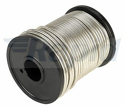 Unistrand 14SWG Tinned Copper Wire (500gm Reel)
