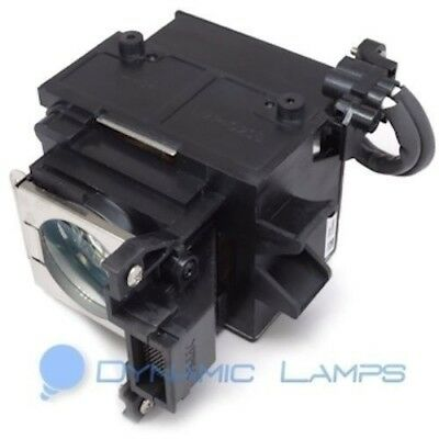 VPL-CW125 Replacement Lamp for Sony Projectors LMP-C200
