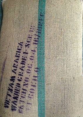 3 x 1kg Vietnam Arabica RAW GREEN Coffee beans