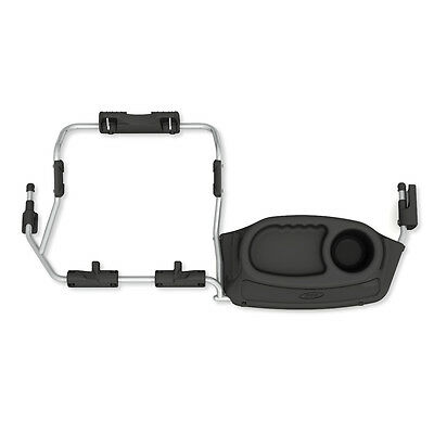 BOB 2011 - 2016 Duallie Infant Car Seat Adapter For Graco Car Seats S02984500