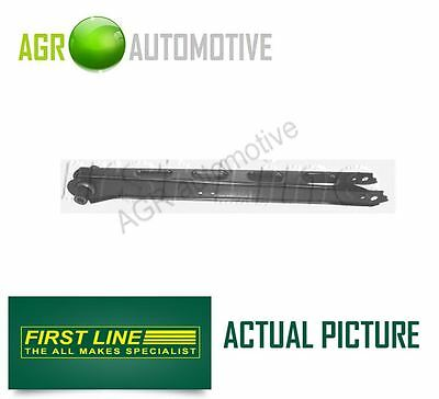 First Line Rear Left Track Idler Arm Oe Quality Replace Fca6480