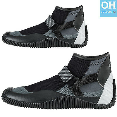 Gill Aquatech Shoe Adult Junior Wetsuit Boot Dinghy Keel Boat Sailing Watersport