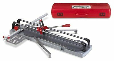 Rubi Tools TR-600-S Tile Cutter