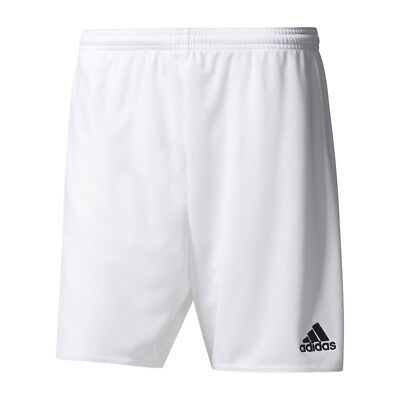 Men's Shorts Football Adidas Parma 16 [Ac5254]