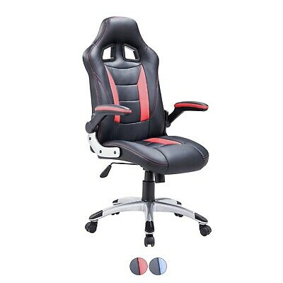 Silla de oficina giratoria sillon escritorio despacho for Sillas para escritorio