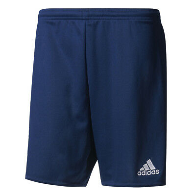 Men's Shorts Football Adidas Parma 16 [Aj5883]