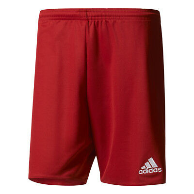JUNIOR SHORTS FOOTBALL ADIDAS Parma 16 Junior [AJ5881]