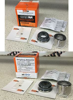 Chetra 900S-030 Mechanical Seal Style