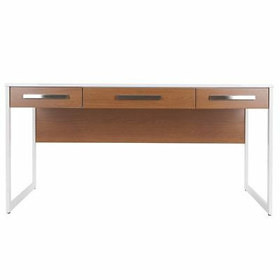 NEW Huali Active Writing Desk