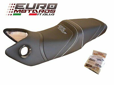 Honda CBR 1000 F 1987-2000 Top Sellerie Seat Cover Made In France REF4269