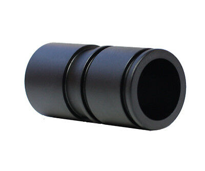 Screw on Apex adapter barrel Tip for Flasc paintball barrels